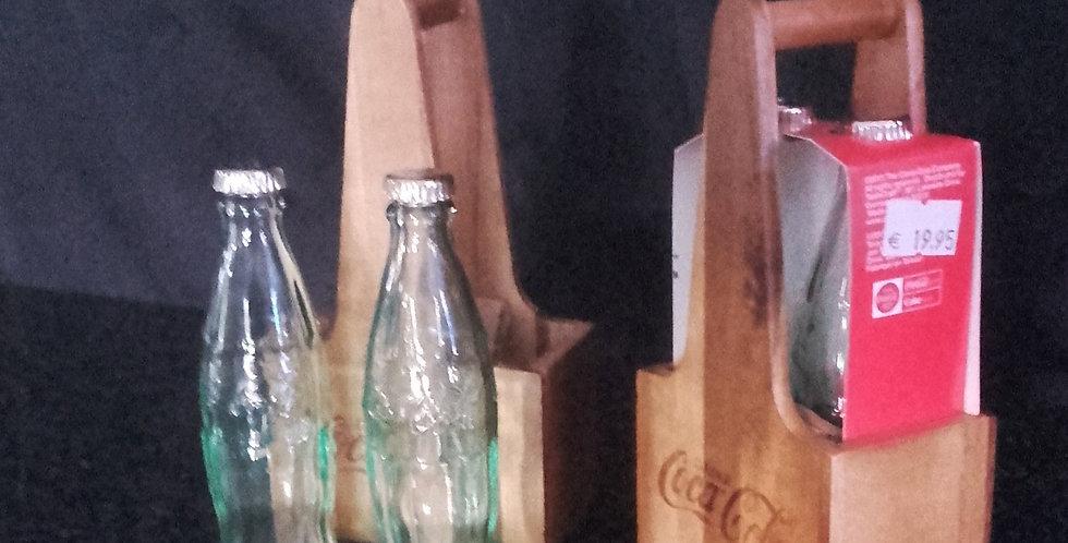 coca cola peper & zout