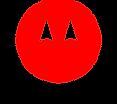 motorola-logo-1-1.png
