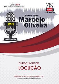 Capa Apost LOCUÇÃO.jpg
