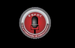 logo esfoc .png
