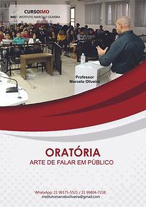 Capa_Apost_Oratória.jpg