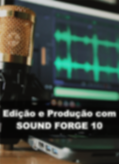 CAPA SOUND FORGE 10.png