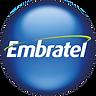 logo-embratel.png