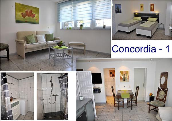 Concordia - 1-neu-final.jpg
