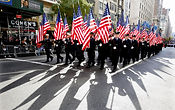 Veterans-Day-Parade.jpg