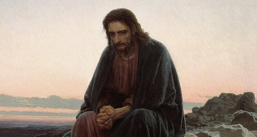 Kramskoj-Cristo-nel-deserto-1.jpg