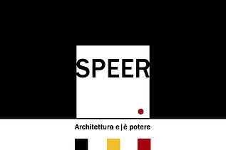 Speer FLyer