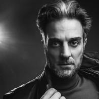 Ettore Nicoletti 2020