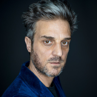Ettore Nicoletti tti 2019