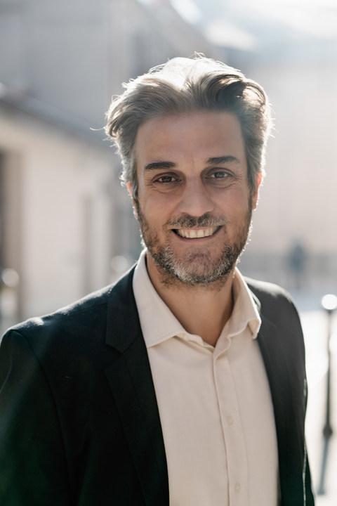 Ettore Nicoletti 2021 AB-3.jpg
