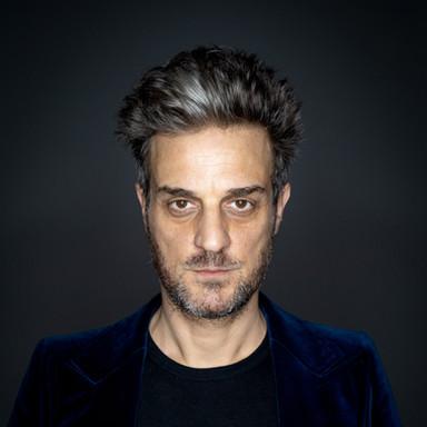 Ettore Nicoletti