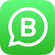 whatsapp-business-34.png
