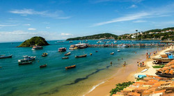 praia_do_centro_bz-