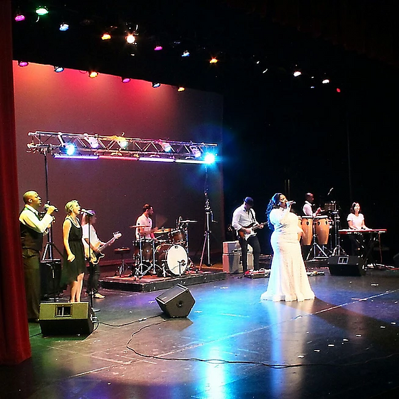 In Spirit & Truth Worship Concert.png