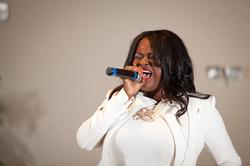 Wura Grant Sings_TMG