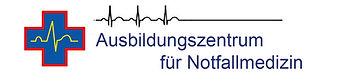 Ausbildungszentrum für Notfallmedizin