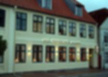 Bürgerstuben.jpg