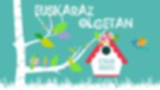 Portada_videos_eus_olgetan_2020.png