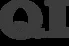 logo-qi_edited.png