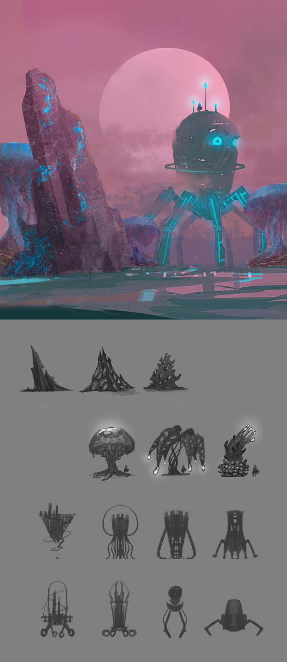 World Concept Done By Photoshop.png