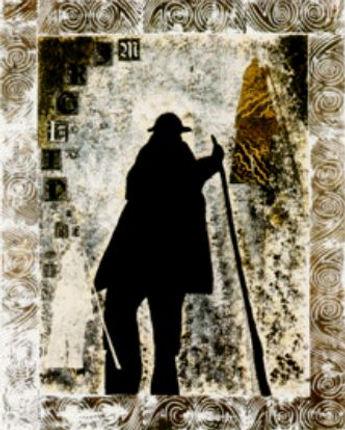 Pilgrim shadow.JPG