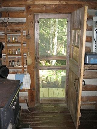 Cabin door open.JPG