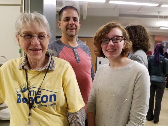 Teacher Lens: Education through Community Activism