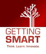 National Recognition for Clark Street School's Innovations in Learning