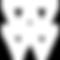 Logo_white_250px.png