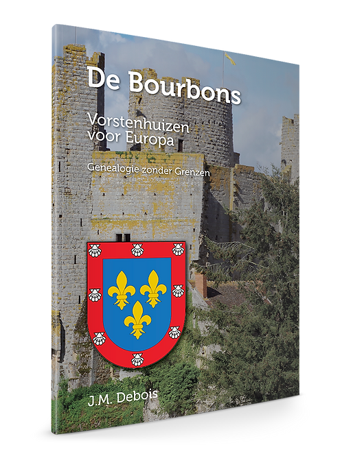 De Bourbons