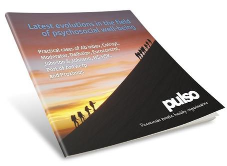 Het jaarboek van Pulso