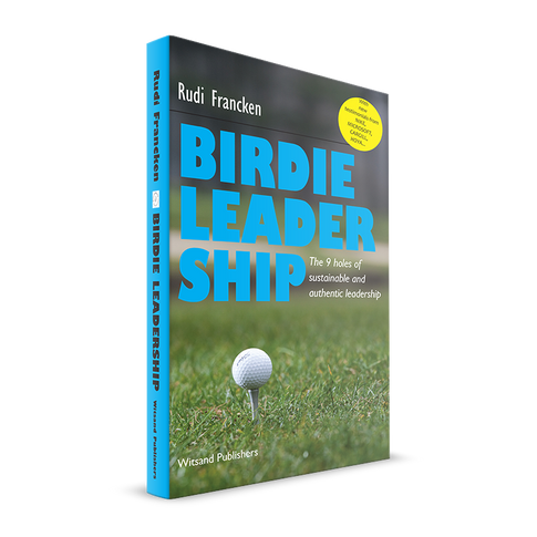 Birdie Leadership (english version)