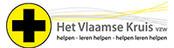 Het Vlaamse Kruis
