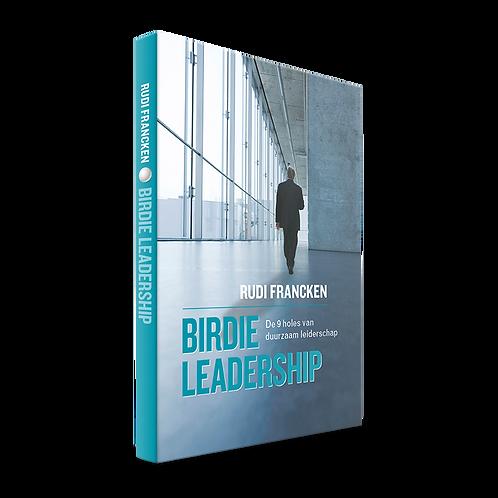 Birdie Leadership - Rudi Francken (nederlandstalige versie)