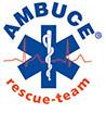 ambuce rescue team