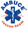ambuce rescue team