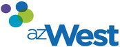 AZ West