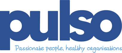 Logo Pulso.jpg