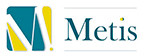 Metis Education