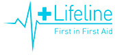 logo-lifeline.jpg