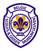 Scouts en Gidsen Museum