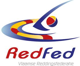 Vlaamse Reddingsfederatie