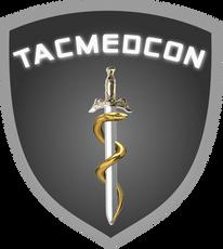Tacmedcon