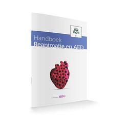 Handboek Reanimatie en AED
