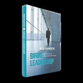 birdie-cover-3D.png