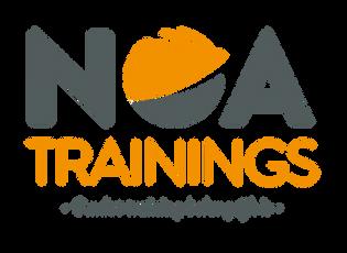 NOA Trainings