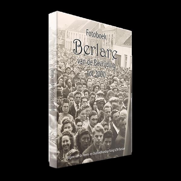 fotoboek-Berlare.png
