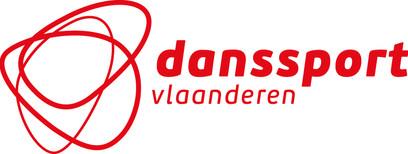 Logo Danssport.jpg