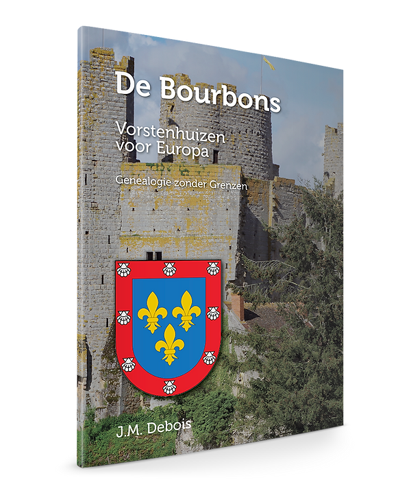 Bourbons.png