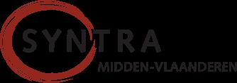 SYNTRA Midden-Vlaanderen